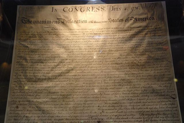 deklaracja-niepodleglosci
