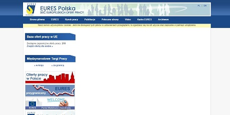 eures-polska