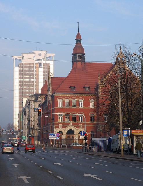 polskie-szkoly