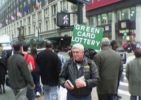 zielona-karta