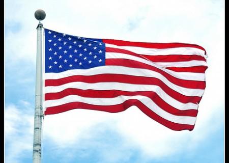 emigrajca-flaga
