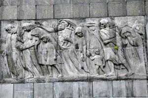 Polonia-Exodus