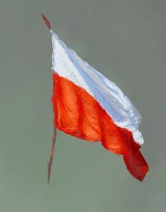 Polonia-flaga-Polski