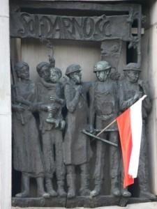 polonia-solidarnosc
