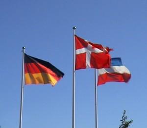 jezyk-obcy-flagi