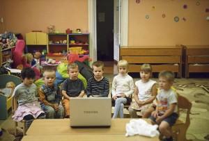 dzieci-komputer