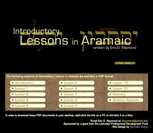 program-nauka-aramejskiego
