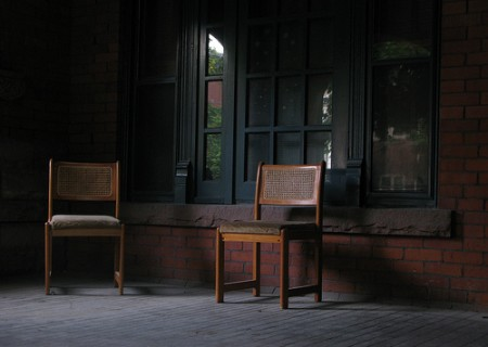 krzesla-dwa