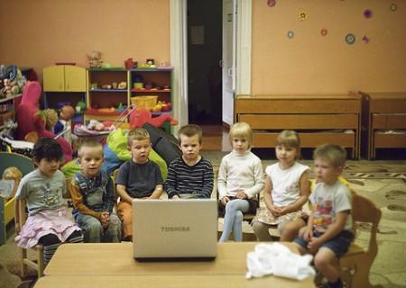 dzieci-nauka