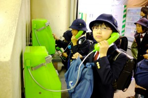 dzieci-w-japonii