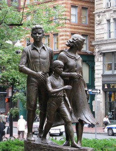 pomnik-imigranci