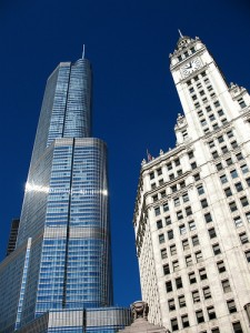 chicago_trump_tower