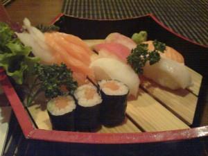japonskie-jedzenie